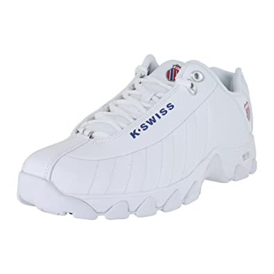 k swiss shoes indonesian furniture manufacturers