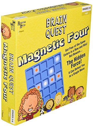 brain-quest-magnetic-four