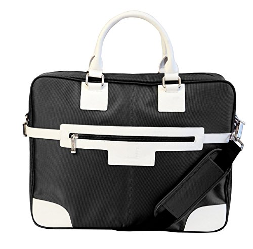 urban-factory-vickys-bag-16-black-vck05uf