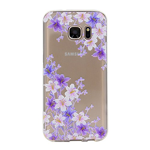 samsung-galaxy-s7-edge-case-mc-fashion-ultra-thin-embossed-printing-floral-pattern-clear-transparent