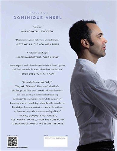 Dominique-Ansel-The-Secret-Recipes
