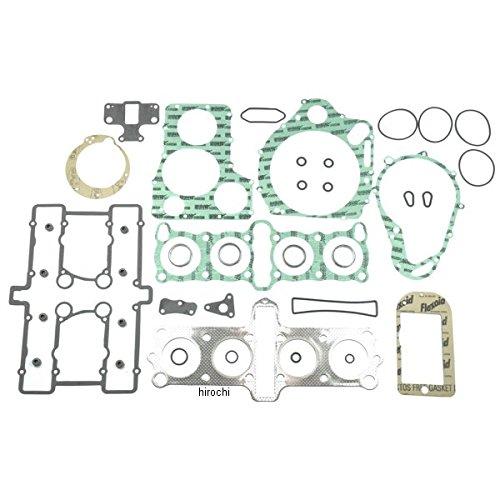 EPI Complete Wheel Shaft WE381301