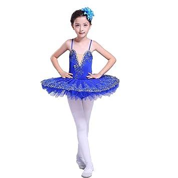 Vestidos de Baile de Ballet Traje de Baile de Ballet - Sling ...