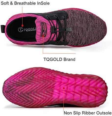 安全靴 メンズ スチールつま先 作業靴 メンズ レディース フットウェア 産業 建設靴 夏 通気性 軽量 スニーカー