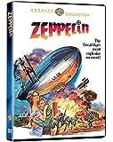 Zeppelin [Import]