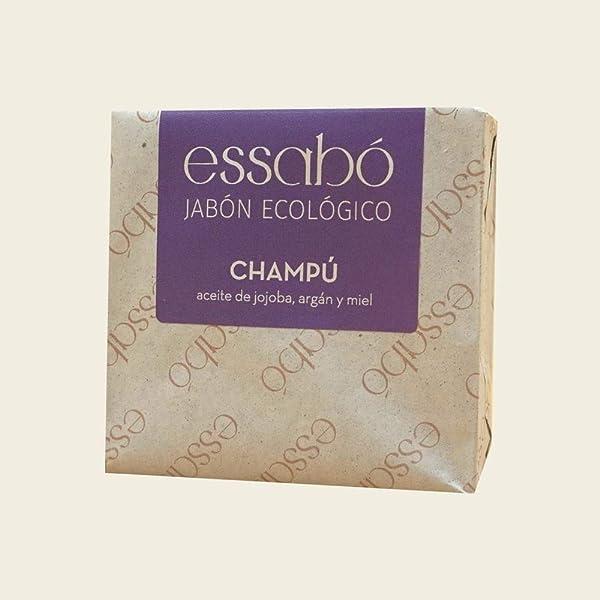 Jabones Beltran Jabón en Pastilla, 120g, Pack de 1: Amazon.es: Belleza