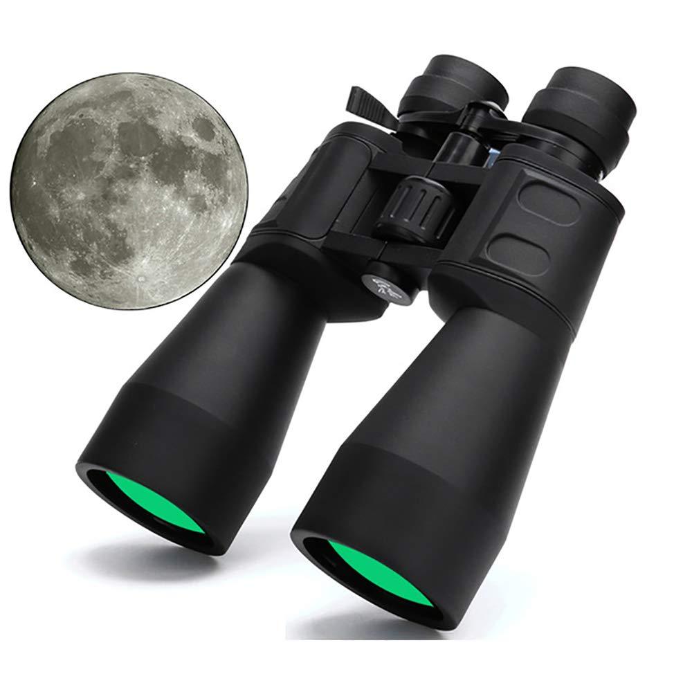 国内初の直営店 双眼鏡10-380X100高倍率遠距離ズーム10-60倍望遠鏡双眼鏡HD専門職ズーム B07Q8XBBP1 B07Q8XBBP1, CONVEX OFFICIAL WEB STORE:ef0e1585 --- agiven.com