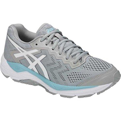 (アシックス) ASICS レディース ランニング?ウォーキング シューズ?靴 GEL-Fortitude 8 Road Running Shoe [並行輸入品]