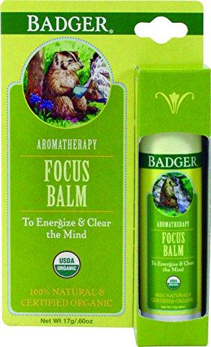badger-focus-balm-clear-mind-60-oz-stick