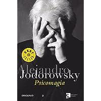 Psicomagia (Best Seller)