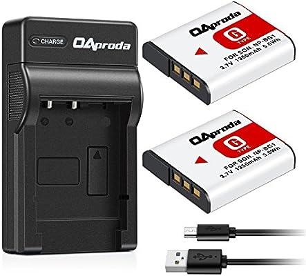 WB1100 BP-10A Micro USB Cargador De Batería Para SAMSUNG BP10A WB1100F