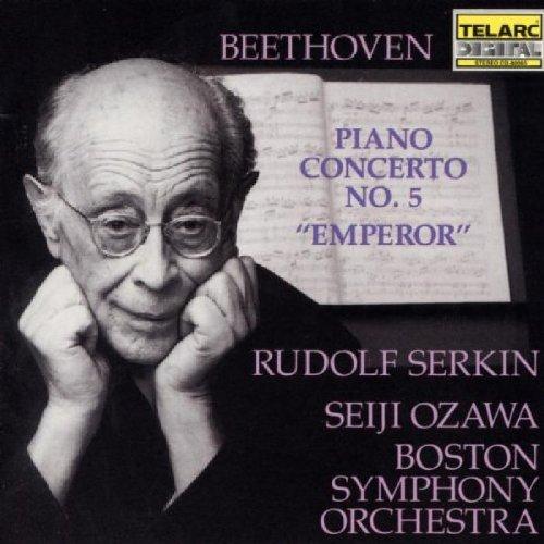 beethoven-piano-concerto-no-5