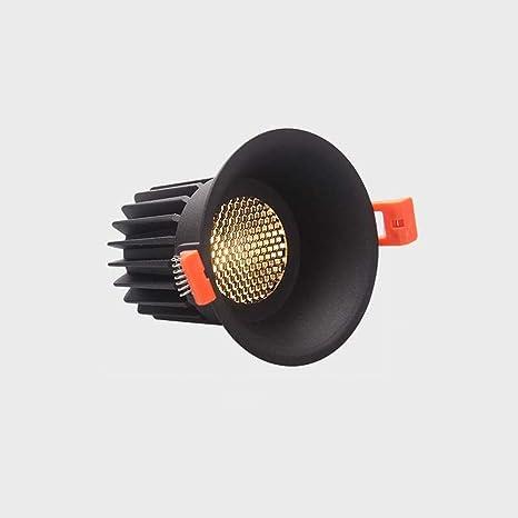 HviLit Celular Red 10W COB Foco LED Lámpara de punto de ...