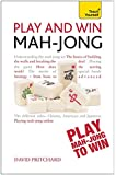Play and Win Mah-jong (Teach Yourself)