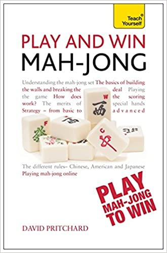 Learn Mahjong With tutorials | I Love Mahj