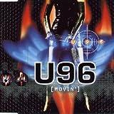 Movin' By U96 (0001-01-01)