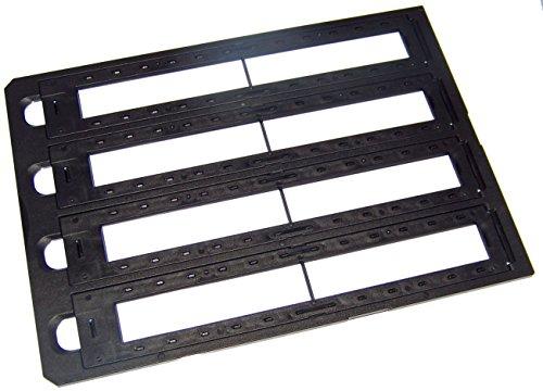 OEM Epson 35mm Negative Filmstrip Holder For Epson Expression 10000XL
