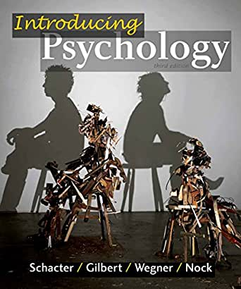 Introducing psychology kindle edition by daniel l schacter introducing psychology 3rd edition kindle edition fandeluxe Choice Image
