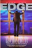Over the Edge, Leo Honeycutt, 1450771726