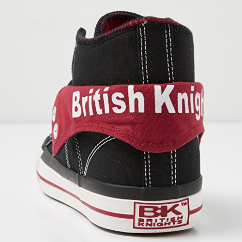 British Knights ROCO DONNE ALTE SNEAKERS