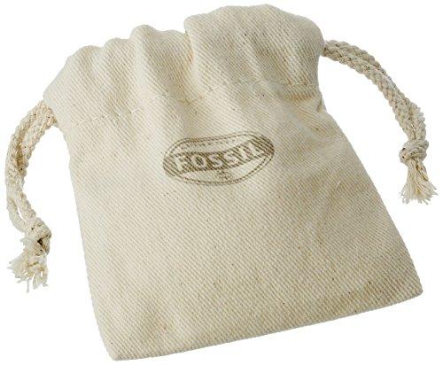 Fossil-Mens-Anchor-Leather-Bangle-Bracelet