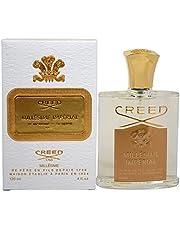 Creed Millesime Imperial Eau de Perfume Unisex Spray 120ml