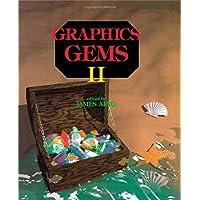 Graphics Gems II: No. 2 (Graphics Gems - IBM)
