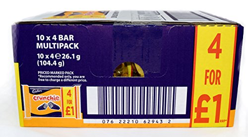 cadbury-crunchie-261g-bars-pack-of-40