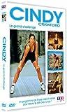 Cindy Crawford : Le Grand Challenge, un programme de fitness ciblé et intense pour relever le défi avec Cindy !