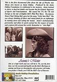 Annie Oakley: American Legend