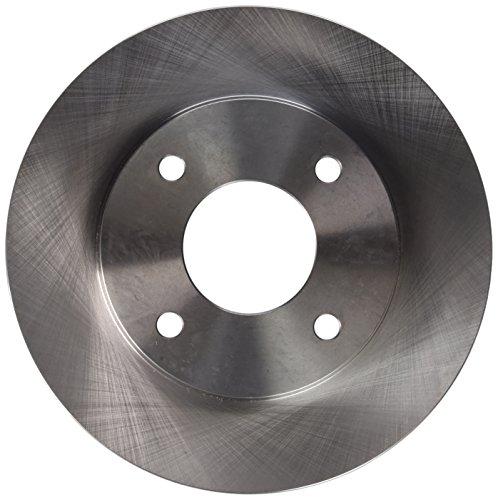 Centric Parts 121.42041 C-Tek Standard Brake ()