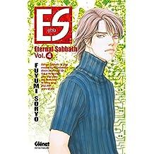 ES Eternal Sabbath - Tome 04 (French Edition)