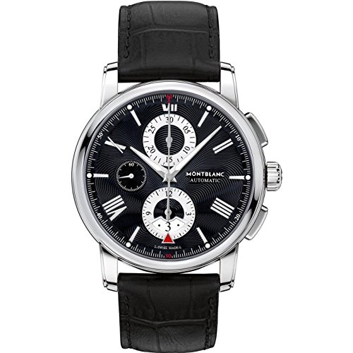MontBlanc-4810-Chronograph-Automatic-Mens-Watch-115123