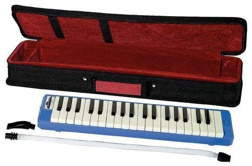 Walther F705000 Melodica