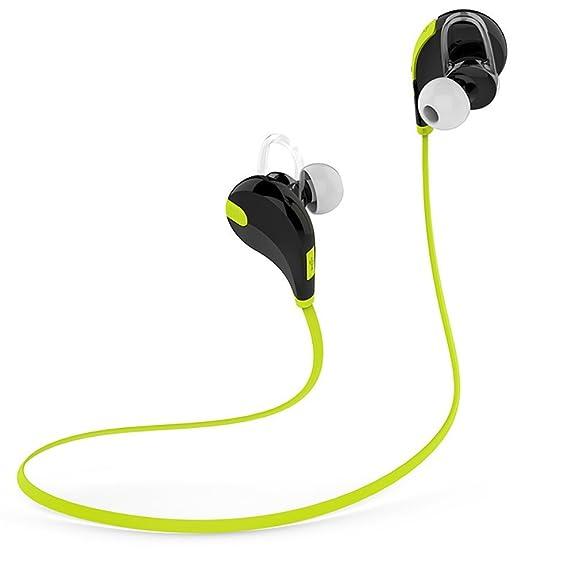 JSD New bluetooth headset wireless earphone headphone bluetooth earpiece sport running stereo earbuds with microphone auriculares
