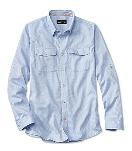 orvis-clearwater-l-s-dress-tech-shirt-hybrid-large-light-blue