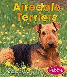 Airedale Terriers, Jody Sullivan Rake and Jody Sullivan Rake, 1429608080