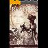Satan's Sons MC Romance Series Book 1: Reaper's Claim