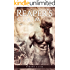 Satan's Sons MC Romance Series Book 1: Reaper's Claim