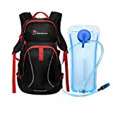 Mardingtop Hydration Backpack for Hiking Hunting