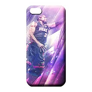 iphone 6plus 6p cell phone carrying shells forever Abstact Fashionable Design dwayne wade dunk