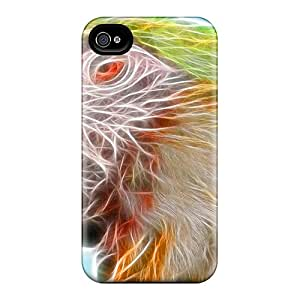 Iphone Cases - Cases Protective For Iphone 6- The Talkative