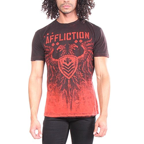 Hommes Tarnished shirts T Value Affairtion YxIAqq1w