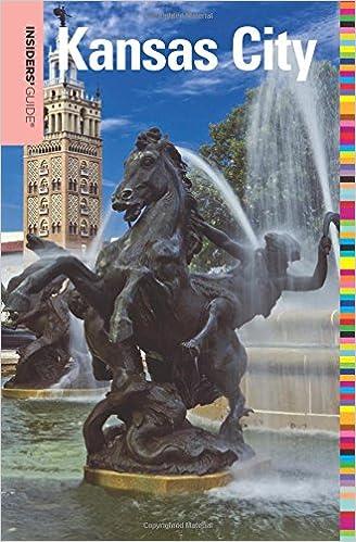 \HOT\ Insiders' Guide® To Kansas City (Insiders' Guide Series). segura Amnesty Ataxia random empleo revenue Epson