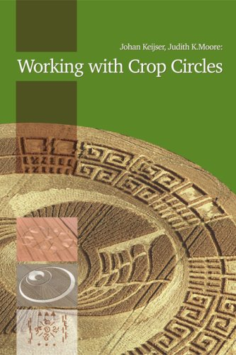 Working with Crop Circles PDF