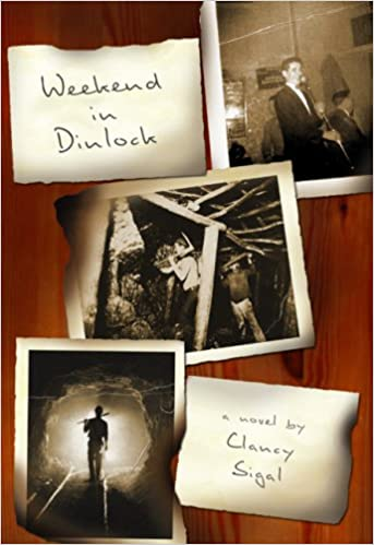 Weekend in Dinlock: A Novel