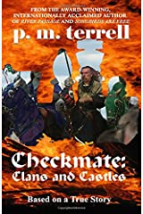Clans and Castles (Checkmate) (Volume 1) Paperback