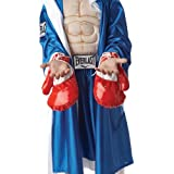 California Costumes Everlast Boxer - Large