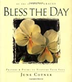 Bedside Prayers June Cotner 9780062515292 Amazon Com Books border=