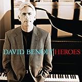 Benoit, David Heroes PopJazz/SmoothJazz